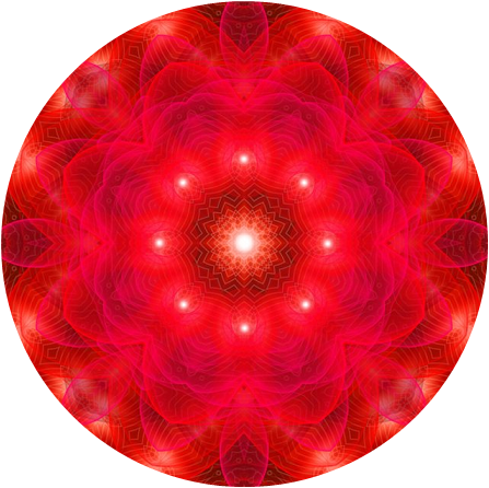 muladhara-tsentr-seksualnoy-energii