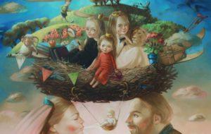 Что такое «семейная системная терапия»?
