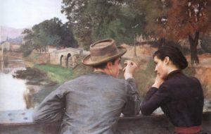 Взаимопонимание в отношениях или что такое — активное слушание