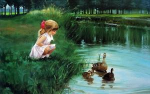 children-day_111809-1920x1200