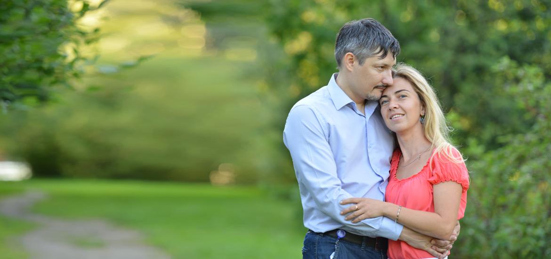 признаки идеального мужа