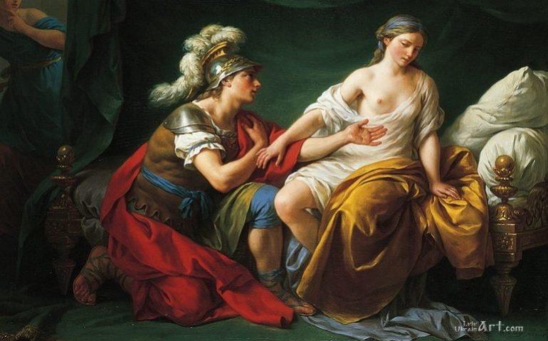 Как проверить, расстался ли муж с любовницей