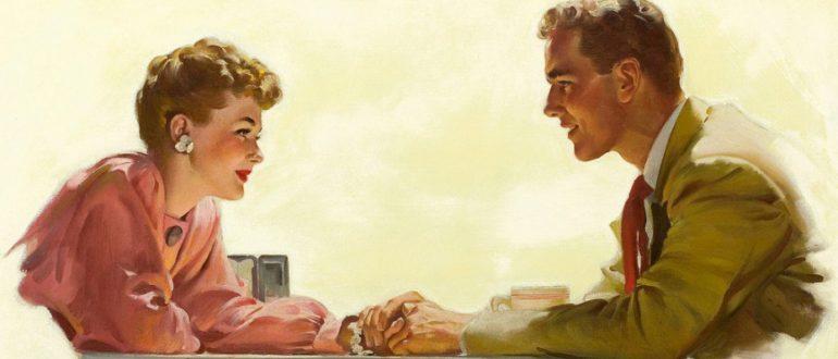 10 советов психолога хорошей жене