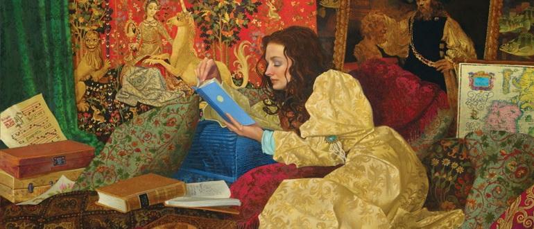 Что читать для саморазвития? Список литературы